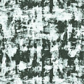paint_charcoal