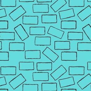 Blocks BL3