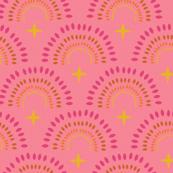 SunshineRainbow-Peach-Medium