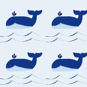 whale spout1-ed