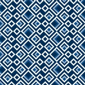 Diamants en Bleu (sm)