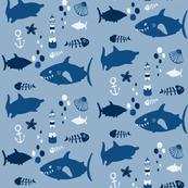 classic_blue_challenge_ocean_merupri_priskakranz_illustration_20200127