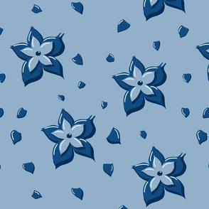 Blue_Blossoms