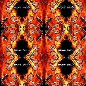NxNW_Guitars_Flames_4.4x6 Mirror