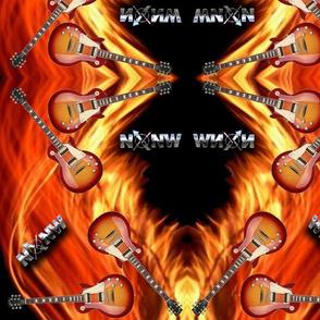 NxNW_Guitars_10.5x13.6_Mirror