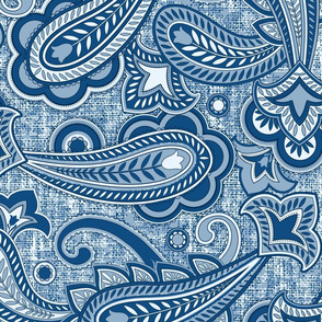 Blue-challenge-Paisley