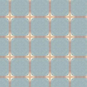 tiling_Friztin_MCMbutterfliesMMQuinoa_24