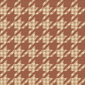houndstooth_chestnut_brown