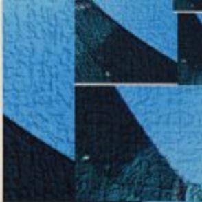 Space City Mozaic1A