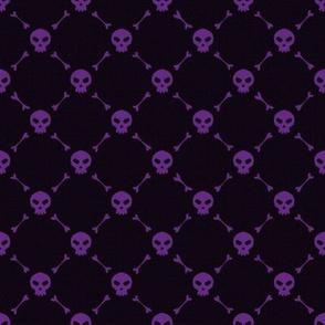 Bone Argyle v2