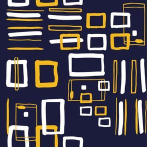 Graphic Boxes 02 Dark