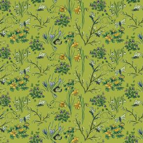 spring green smaller