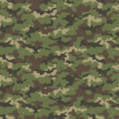 small camouflage