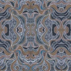 Quilt #2
