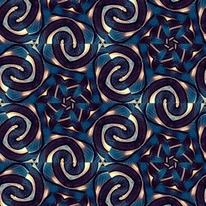 Bora Bora Whirlpools