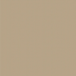 shocking ! simple grey beige