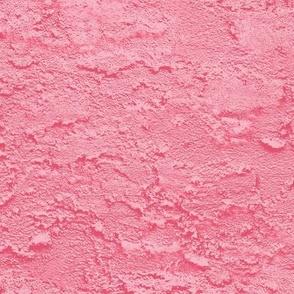 Sonoran Stucco - Bright Pink