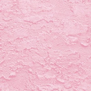 Sonoran Stucco - Pale Pink