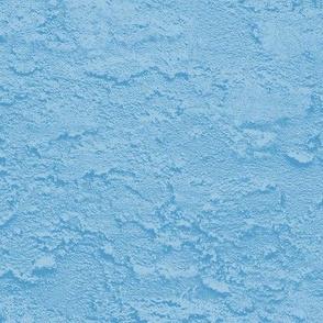 Sonoran Stucco - blue