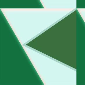 pineymint