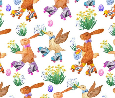 Rreaster_bunnies_done_to_sf_bigger_bunz_13_contest311918preview