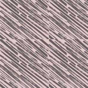Blank 2000 x 2000 (2)