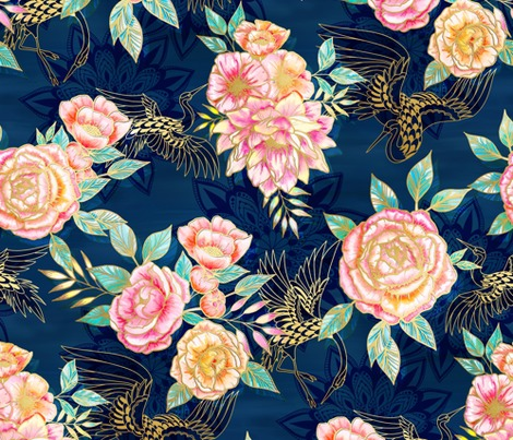 Rrpeonie-pattern-copy_contest311089preview