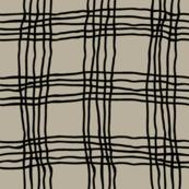 Plaid-neutral