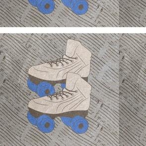 RollerRinkNastalgia copy (1)