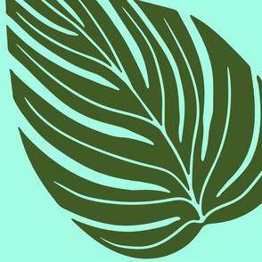 PineyMint (2)