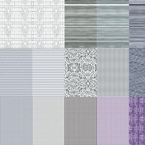patterns_4x6_blues_miniature