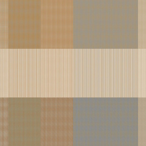 suiting_4x6-beige_miniature