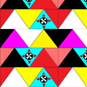 blanket2D.2.12.20