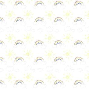 Himmel Regenbogen_Zeichenflache 1