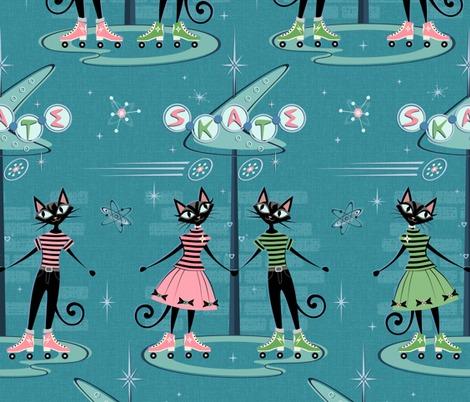 Rrrkitty-skate-date-2-15-20-1-sgn-alternate-dresses-n-poses-scale-again-on-grain-ii-grnr-bg_contest313234preview