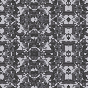 PATTERN-ORGANIC-5-GLOJAG-ROSE-GRAY