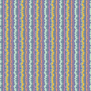 Springtime Breeze Stripe (sm)