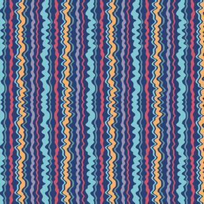 Springtime Breeze Stripe (2)