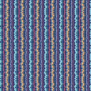 Springtime Breeze Stripe (2) (sm)
