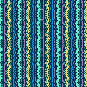 Springtime Breeze Stripe (3)