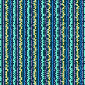 Springtime Breeze Stripe (3) (sm)