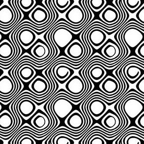 mod-op-concentric