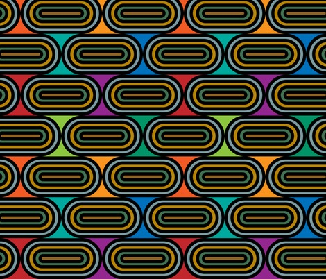 Rrroller-rink-disco-night-abstract-01_contest313063preview