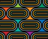 Rrroller-rink-disco-night-abstract-01_thumb