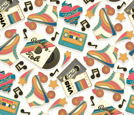 Rrroller_rink_pins_contest312970preview