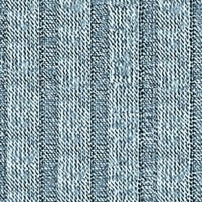 Jersey Knit Pale Aqua