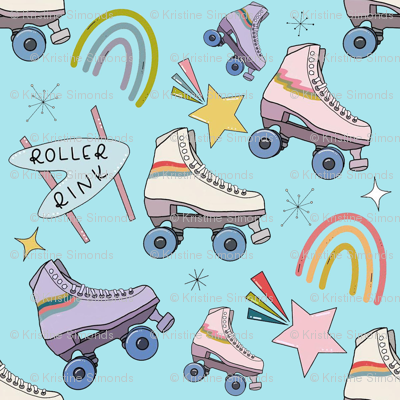 Rrblue-roller-rink_preview
