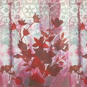 printed_flowers_pink