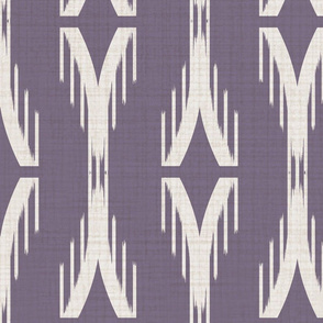 Southwest Lavender
