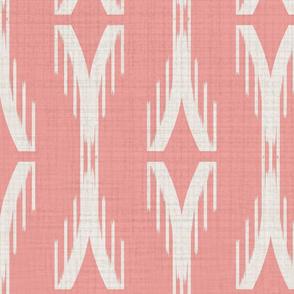 Southwest Pink